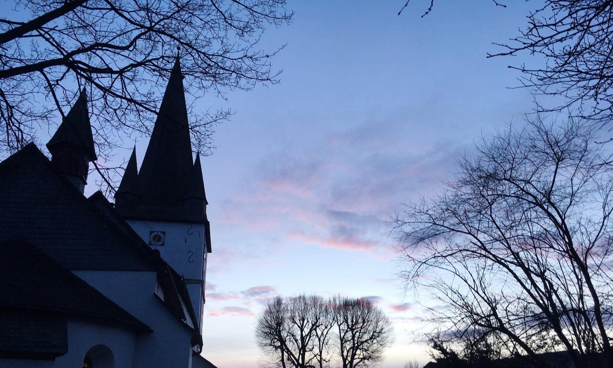 KjG St. Clemens Drolshagen